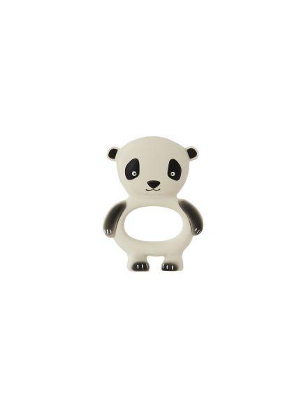 """Μασητικο """"Panda"""""""
