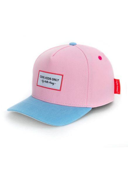 Καπέλο Mini Flamingo