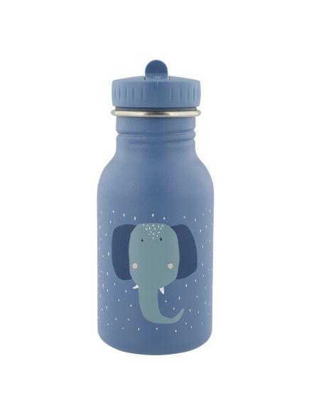 """Παγούρι 350 ml. """"Mrs. Elephant"""""""