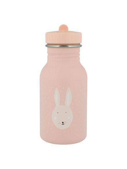 """Παγούρι 350 ml. """" Mrs. Rabbit"""""""