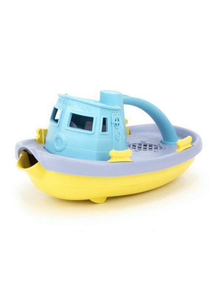 Βάρκα Green Toys