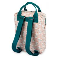 https://dodoandberries.com/pub/media/catalog/product/cache/d192bb0fdd00b28cb40749246642e581/1/1/11-120-backpack-large-bunny-b.jpg