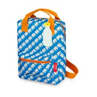 https://dodoandberries.com/pub/media/catalog/product/cache/d192bb0fdd00b28cb40749246642e581/1/1/11-131-backpack-elephant-blue-small-f.jpg