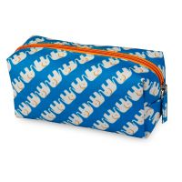 https://dodoandberries.com/pub/media/catalog/product/cache/d192bb0fdd00b28cb40749246642e581/1/1/11-132-pencil-case-brick-elephant-blue.jpg