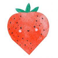 https://dodoandberries.com/pub/media/catalog/product/cache/d192bb0fdd00b28cb40749246642e581/_/_/__viber_2020-03-10_16-05-53.jpg
