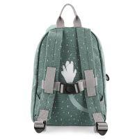 https://dodoandberries.com/pub/media/catalog/product/cache/d192bb0fdd00b28cb40749246642e581/b/a/backpack_mr._hippo_01.jpg