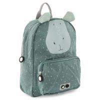 https://dodoandberries.com/pub/media/catalog/product/cache/d192bb0fdd00b28cb40749246642e581/b/a/backpack_mr._hippo_02.jpg