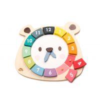 https://dodoandberries.com/pub/media/catalog/product/cache/d192bb0fdd00b28cb40749246642e581/b/e/bear_clock_apart.jpg