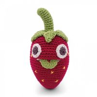 https://dodoandberries.com/pub/media/catalog/product/cache/d192bb0fdd00b28cb40749246642e581/b/i/billy-strawberry-baby-rattle-100-organic-coton.jpg