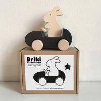 https://dodoandberries.com/pub/media/catalog/product/cache/d192bb0fdd00b28cb40749246642e581/b/u/bunny_black_car_2_1.jpg