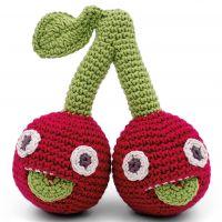 https://dodoandberries.com/pub/media/catalog/product/cache/d192bb0fdd00b28cb40749246642e581/c/l/cla-che-1.jpg