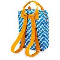 https://dodoandberries.com/pub/media/catalog/product/cache/d192bb0fdd00b28cb40749246642e581/e/n/engel-11-130-backpack-large-elephant-blue-achter.jpg
