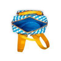 https://dodoandberries.com/pub/media/catalog/product/cache/d192bb0fdd00b28cb40749246642e581/e/n/engel-11-130-backpack-large-elephant-blue-binnenkant.jpg