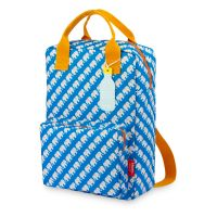 https://dodoandberries.com/pub/media/catalog/product/cache/d192bb0fdd00b28cb40749246642e581/e/n/engel-11-130-backpack-large-elephant-blue.jpg