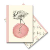 https://dodoandberries.com/pub/media/catalog/product/cache/d192bb0fdd00b28cb40749246642e581/f/l/flamingo_a6.jpg