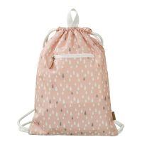 https://dodoandberries.com/pub/media/catalog/product/cache/d192bb0fdd00b28cb40749246642e581/f/r/fresk-fb820-85-swimming-bag-drops-pink.jpg