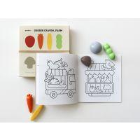 https://dodoandberries.com/pub/media/catalog/product/cache/d192bb0fdd00b28cb40749246642e581/g/o/goober-crayons-non-toxic-kids-wax-crayon-farm-16.jpg