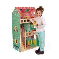 https://dodoandberries.com/pub/media/catalog/product/cache/d192bb0fdd00b28cb40749246642e581/h/a/happy-day-doll-s-house-wood.jpg