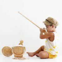 https://dodoandberries.com/pub/media/catalog/product/cache/d192bb0fdd00b28cb40749246642e581/k/a/kalami2_1.jpg