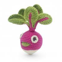 https://dodoandberries.com/pub/media/catalog/product/cache/d192bb0fdd00b28cb40749246642e581/l/o/louie-mini-round-radish-baby-rattle-100-organic-coton.jpg