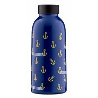 https://dodoandberries.com/pub/media/catalog/product/cache/d192bb0fdd00b28cb40749246642e581/n/a/nautical_mama_wata_insulated_i_301x640.jpg