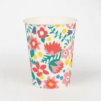 https://dodoandberries.com/pub/media/catalog/product/cache/d192bb0fdd00b28cb40749246642e581/p/a/paper-cups-flowers.jpg