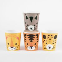 https://dodoandberries.com/pub/media/catalog/product/cache/d192bb0fdd00b28cb40749246642e581/p/a/paper-cups-mini-felines.jpg