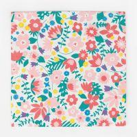 https://dodoandberries.com/pub/media/catalog/product/cache/d192bb0fdd00b28cb40749246642e581/p/a/paper-napkins-flowers.jpg