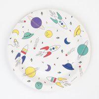 https://dodoandberries.com/pub/media/catalog/product/cache/d192bb0fdd00b28cb40749246642e581/p/a/paper-plates-cosmic.jpg
