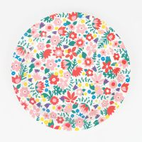 https://dodoandberries.com/pub/media/catalog/product/cache/d192bb0fdd00b28cb40749246642e581/p/a/paper-plates-flowers_1.jpg