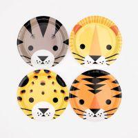 https://dodoandberries.com/pub/media/catalog/product/cache/d192bb0fdd00b28cb40749246642e581/p/a/paper-plates-mini-felines.jpg