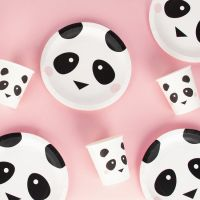 https://dodoandberries.com/pub/media/catalog/product/cache/d192bb0fdd00b28cb40749246642e581/p/a/paper-plates-mini-panda_1_.jpg