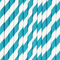 https://dodoandberries.com/pub/media/catalog/product/cache/d192bb0fdd00b28cb40749246642e581/p/a/paper-straws-blue-stripes.jpg