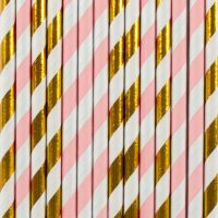https://dodoandberries.com/pub/media/catalog/product/cache/d192bb0fdd00b28cb40749246642e581/p/a/paper-straws-light-pink-and-golden.jpg