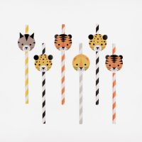 https://dodoandberries.com/pub/media/catalog/product/cache/d192bb0fdd00b28cb40749246642e581/p/a/paper-straws-mini-felines.jpg