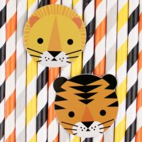 https://dodoandberries.com/pub/media/catalog/product/cache/d192bb0fdd00b28cb40749246642e581/p/a/paper-straws-mini-felines_1_.jpg