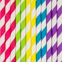 https://dodoandberries.com/pub/media/catalog/product/cache/d192bb0fdd00b28cb40749246642e581/p/a/paper-straws-mix-multicolor.jpg