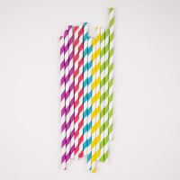 https://dodoandberries.com/pub/media/catalog/product/cache/d192bb0fdd00b28cb40749246642e581/p/a/paper-straws-mix-multicolor_1_.jpg