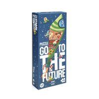 https://dodoandberries.com/pub/media/catalog/product/cache/d192bb0fdd00b28cb40749246642e581/p/z/pz344_the_future_pack_.jpg