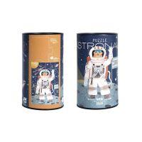 https://dodoandberries.com/pub/media/catalog/product/cache/d192bb0fdd00b28cb40749246642e581/p/z/pz355u_astronaut_puzzle.jpg
