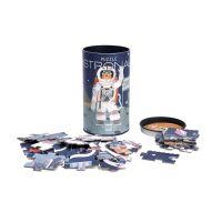 https://dodoandberries.com/pub/media/catalog/product/cache/d192bb0fdd00b28cb40749246642e581/p/z/pz355u_astronaut_puzzle_pieces.jpg