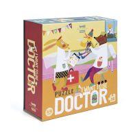 https://dodoandberries.com/pub/media/catalog/product/cache/d192bb0fdd00b28cb40749246642e581/p/z/pz361u_puzzle_doctor9.jpg