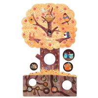 https://dodoandberries.com/pub/media/catalog/product/cache/d192bb0fdd00b28cb40749246642e581/p/z/pz565_mon_petit_pommier_puzzle.jpg