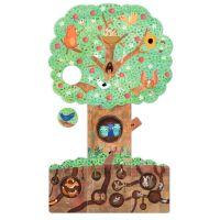 https://dodoandberries.com/pub/media/catalog/product/cache/d192bb0fdd00b28cb40749246642e581/p/z/pz565_mon_petit_pommier_puzzle2.jpg