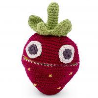 https://dodoandberries.com/pub/media/catalog/product/cache/d192bb0fdd00b28cb40749246642e581/r/e/rev-str-2.jpg