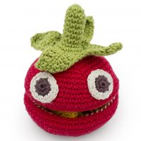 https://dodoandberries.com/pub/media/catalog/product/cache/d192bb0fdd00b28cb40749246642e581/r/e/rev-tom-2.jpg