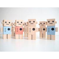 https://dodoandberries.com/pub/media/catalog/product/cache/d192bb0fdd00b28cb40749246642e581/r/o/robot_3_2.jpeg