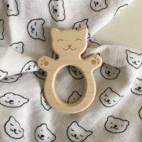https://dodoandberries.com/pub/media/catalog/product/cache/d192bb0fdd00b28cb40749246642e581/s/e/set_bamboo_masitiko_cat2.jpg