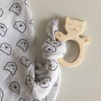 https://dodoandberries.com/pub/media/catalog/product/cache/d192bb0fdd00b28cb40749246642e581/s/e/set_bamboo_masitiko_cat3.jpg