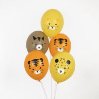 https://dodoandberries.com/pub/media/catalog/product/cache/d192bb0fdd00b28cb40749246642e581/t/a/tattooed-balloons-mini-felines.jpg
